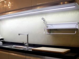 LED Kitchen Cabinet Light Bar for Furniture, Wardrobe pictures & photos