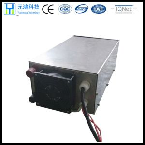 100A 6V Laboratory Power Supply AC DC with CE pictures & photos