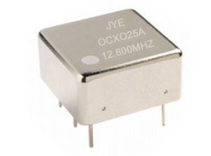Oven Controlled Crystal Oscillators with Size 20X20 and 25X25 mm pictures & photos