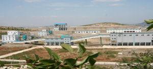 Limestone Powder Production Line pictures & photos