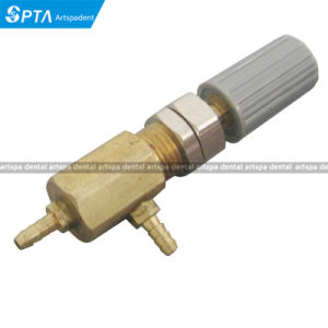 Dental Chair Water Adjustor Dental Unit Spare Parts pictures & photos
