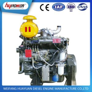 10% Discount Weifang Ricardo 4105ZD for Generator pictures & photos