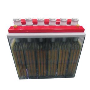 12V 50ah Tubular Flooded Opzs Battery Solar Battery pictures & photos