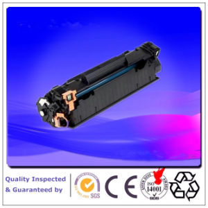 New Compatible Toner Cartridge CF217A CF218A CF230A for HP pictures & photos