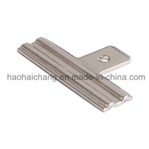 Metal Hardware Precision Battery Terminal pictures & photos