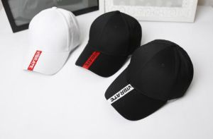 Basketball Caps Hats for Men and Women Letter Cap pictures & photos
