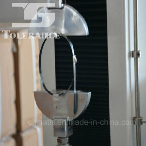 Ss304, Ss316 Stainless Steel Cable Tie pictures & photos