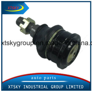 Ball Joint Auto Part 43308-59035 pictures & photos