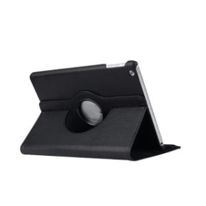 360 Rotate Tablet Smart Case for iPad Air pictures & photos