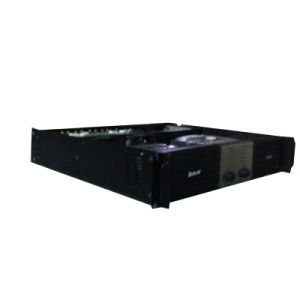 Class Td KTV Two Channel 1300W Professional Power Amplifier pictures & photos