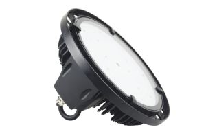 100W 150W 200W Industrial LED High Bay Light for Warehouse Lighting pictures & photos