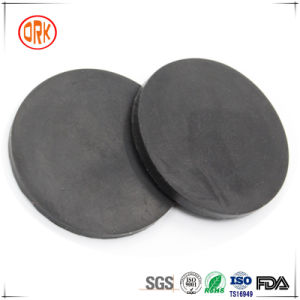 Water Resistant EPDM Rubber Washers pictures & photos
