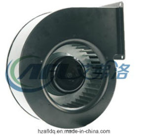 180mm Ec Single Forward Centrifugal Fans pictures & photos