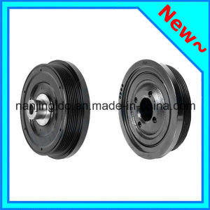 Car Auto Crankshaft Pulley for Ford Focus 2001-2004 1143413 pictures & photos