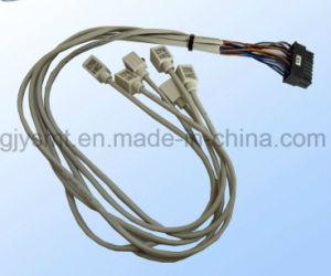 N610017023AC SMT Machine Part CM402/CM602/NPM Pressure Sensor