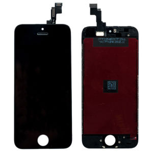 Good 3D Touch No Dead Pixel AAA LCD Display for iPhone 5s 4.7 Inch Touch Screen Replacement Digitizer Assembly pictures & photos