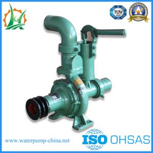 CB65-18 Hand Pressure Clean Water Pump Manufacturer of China pictures & photos