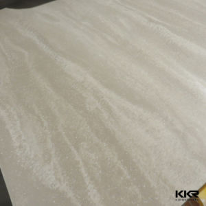 Countertop Building Material Solid Surface Artificial Stone pictures & photos