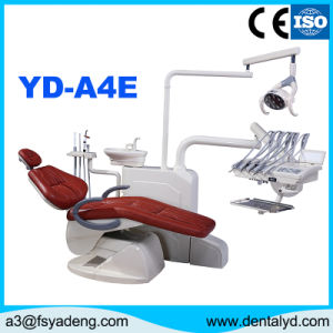 New Item Made in China Dental Chair Price pictures & photos