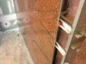 Building Materials Marble Granite Stone Honeycomb Panels for Wall Facades pictures & photos