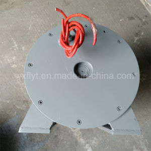 3kw 96V Permanent Magnet Generator pictures & photos