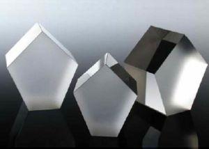 Prism Glasses, Optical Penta Prism pictures & photos
