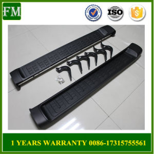 for Toyota Fj Cruiser 2007-2014 Auto Running Board pictures & photos