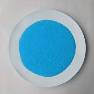 Melamine Moulding Powder, Used to Make Melamine Tableware