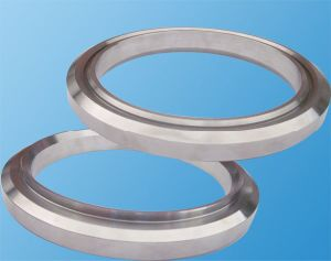 Precision OEM or Standard Locating Rings for Plastic Injection Mould pictures & photos