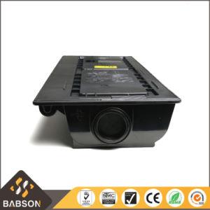 Babson Compatible Black Copier Toner for Kyocera Tk475 pictures & photos
