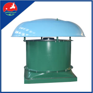 DWT Series Roof Fan for Factory pictures & photos