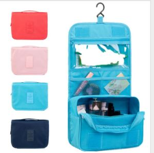 New Popular Cosmetic Bag pictures & photos