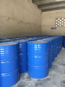Ethylene Glycol Diethyl Ether (CAS#629-14-1) pictures & photos