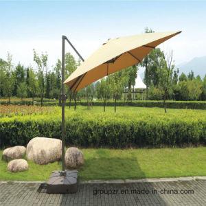 Outdoor Garden Parasol pictures & photos