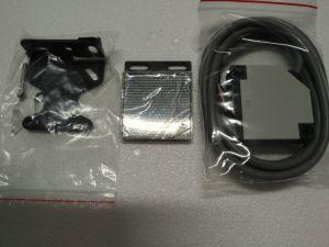 Julong Photoelectric Sensor Z3jk-Ds50e3 pictures & photos