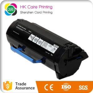 Original Quality for DELL B5460dn/B5465dnf Toner Cartridge pictures & photos