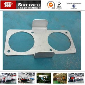 Metal Stamping Products/Chinese High Precision Metal Stamping Parts OEM and Customized pictures & photos