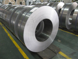 Titanium Plate: ASTM B265, Grade 2 Chemical Industry, Excellent Corrosion Resistance pictures & photos