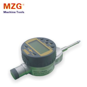 Electronic Digital Indicator for Pressure Measuring Tool pictures & photos