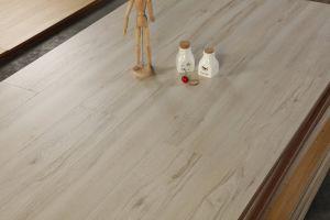 12mm Pressed U-Groove Laminate Floor pictures & photos
