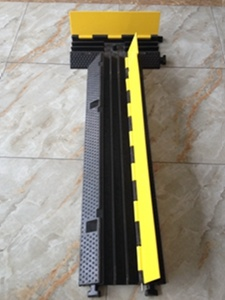 Rubber Cable Hole Protector pictures & photos