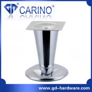 (J847) Aluminum Sofa Leg for Chair and Sofa Leg pictures & photos