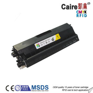 Tn431toner Cartridge with Four Color pictures & photos