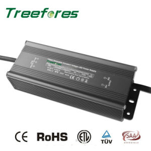 Outdoor LED Transformer 150W 12V 24V Triac Dimmable pictures & photos