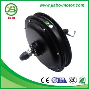 Czjb-205/35 48V 1000W E-Bike Hub Motor pictures & photos