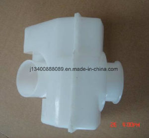 Truck Part- Oil Can for Clutch Master Cylinder pictures & photos