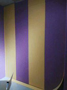 Decoration Acoustic Panel, Ceiling Board pictures & photos