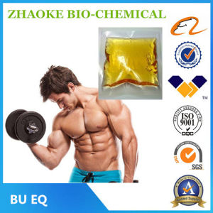 Gain Muscle Mass Liquid Boldenone Undecylenate Equipoise pictures & photos