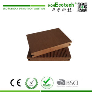 Outfoor Using WPC Decking/WPC Decking pictures & photos