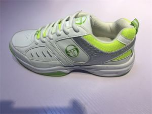 Hot Sale Sports Shoes Casual Good Quantity pictures & photos